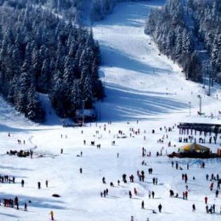 Kraj zimske sezone na Bjelašnici i Igmanu