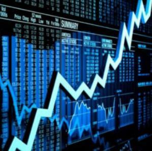 Vrijednost BIFX-a je pala za 0,46 indeksnih poena na 1.051,69 poena, što u odnosu na prošlo trgovanje predstavlja pad od 0,04 %