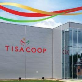 Širbegović izgradio novi objekat logističkog centra Tisacoop