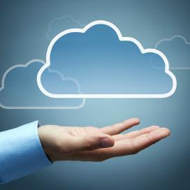 Cloud radionica: Ekonomično i efikasno poslovanje iz oblaka