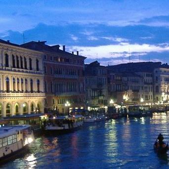 Italijanska ekonomija ponovo u recesiji
