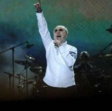 Besplatan koncert Dine Merlina 18. maja u Goraždu
