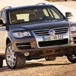 """Sanski Most: Bihaćka """"Berlina"""" otvorila salon novih """"Volkswagenovih"""" modela"""