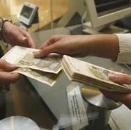Isplata: Dioničarima preko 3,7 milijuna KM dividende