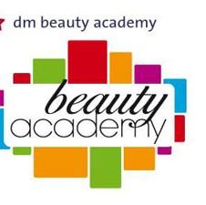 Dm beauty academy u Alta shopping centru