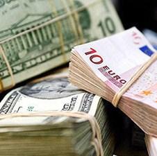 Investiciona konferencija 22. i 23. septembra u Banjaluci
