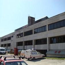 ZIDART dobio posao u Mrkonjić Gradu: Počinje rekonstrukcija Doma zdravlja