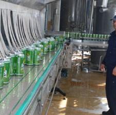 Sajam LIST: Domaći proizvođači piva, vode i bezalkoholnih pića trebaju zaštitu