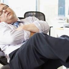 Latinska siesta odlična za čuvanje zdravlja