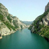 U Sarajevu počela Regionalna konferencija o razvoju turizma i prekograničnoj saradnji u dolini Drine