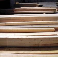 U Janji u septembru planirano otvaranje fabrike za proizvodnju masivnih ploča i podova