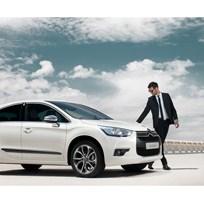 Rezultati prvih šest mjeseci 2011: Konstantni progres marke Citroën u BiH