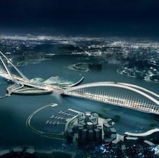 Sa Viatorom doživite Dubai – Grad u kojem fantazija postaje stvarnost