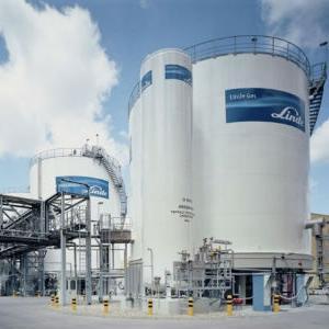 Željezara Zenica prodaje 15 posto svog udjela u kompaniji Linde Gas BH