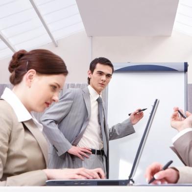 Trening o pisanju poslovnog plana i kreditnih aplikacija