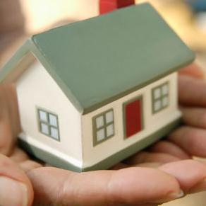 Procjene nekretnina u skladu sa najnovijim svjetskim standardima