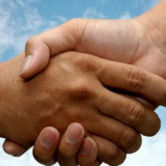 Britanija formalno završila ratifikaciju pristupnog sporazuma RH