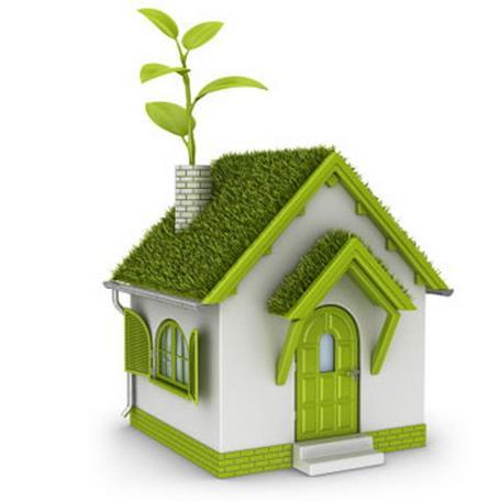 Livno: Javna rasprava o nacrtu zakona o energetskoj efikasnosti u FBiH