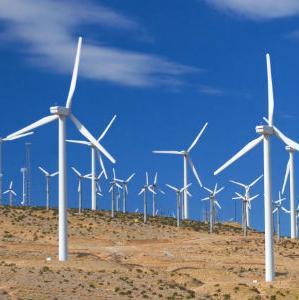 Prodaje se zemljište radi izgradnje vjetroparka Pakline I