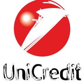 UniCredit ukida 18.200 radnih mjesta i zatvara 800 filijala