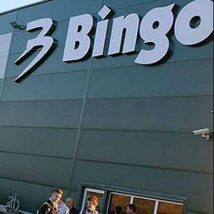Domaći trgovinski lanac Bingo prestigao je Konzum po prodaji u 2016. godini i tako postao tržišni lider.