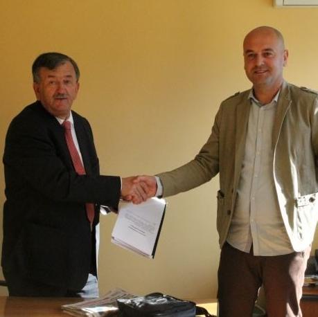 Potpisan ugovor o kupoprodaji: Orka preuzela Sunčanu obalu Neuma