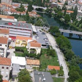 Grad Trebinje dat će u zakup oko 200 hektara poljoprivrednog zemljišta svim proizvođačima, koji imaju registrovana poljoprivredna gazdinstva.