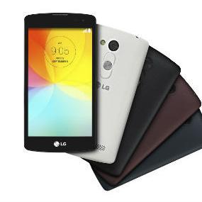 LG predstavlja novu L seriju smart telefona