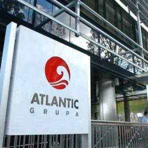 Atlantic Grupa radi na akviziciji u zapadnoj Evropi zbog ograničenog prostora za rast na području bivše Jugoslavije.