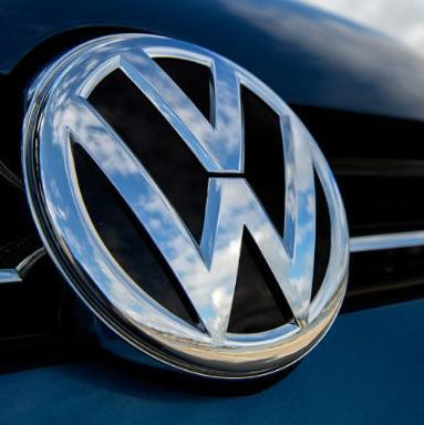 Volkswagen u 2016. prodao najviše automobila u svijetu