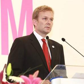 Head of the EU Delegation to BiH, Ambassador Peter Sorensen has been appointed the new Head of the EU Delegation to the United Nations in Geneva, EU Delegation confirmed today to the Fena Agency.