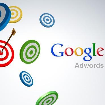 Akademija 387 i Google-ov AdWords tim iz Dablina organizuju info session u slijedeći ponedeljak 23.11 sa početkom u 11 časova.