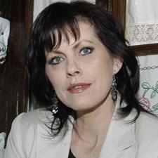 Fadila Nura Haver, književnica - Sami biramo pravila igre zvane život