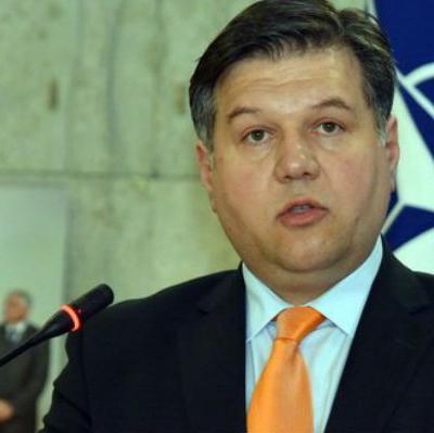 Zamjenik ministra Brkić je naglasio da je u prethodnom razdoblju intenziviran politički dijalog na visokoj i najvišoj razini između BiH i NATO-a.