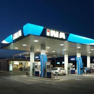 Svečano otvorenje će se održati na benzinskoj postaji Kravice.