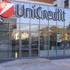 UniCredit ukida oko 10.000 radnih mjesta, a Deutsche Bank 23.000