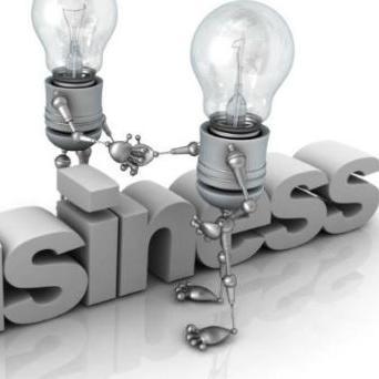 Federalno ministarstvo razvoja, poduzetništva i obrta objavilo je konačne rezultate javnog natječaja o odabiru korisnika kreditnih sredstava.