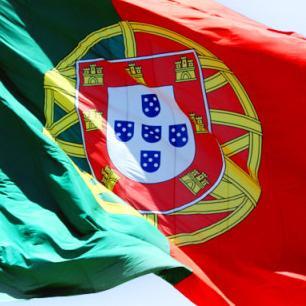 Portugal i dalje pogođen krizom