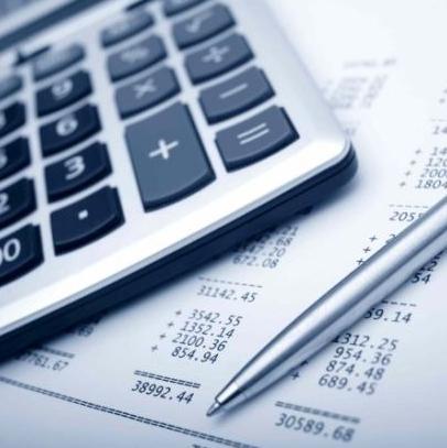Problem financiranja i upravljanja finacijama jedan je od najvećih problema koji se nalazi pred malim i srednjim poduzećima.