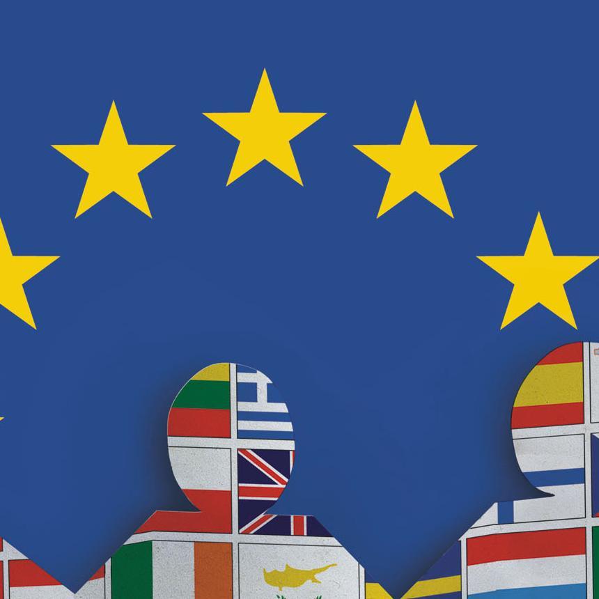 Europska unija najbolje je jamstvo mira u Jugoistočnoj Europi