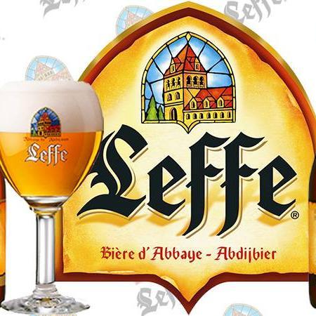 Binvest predstavlja Leffe, vrhunsko belgijsko pivo