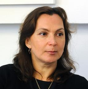 Tatiana Proskuryakova is currently serving as Country Manager for FYR Macedonia. Prior to this, she was Country Operations Advisor for Argentina, Paraguay and Uruguay, based in Buenos Aires