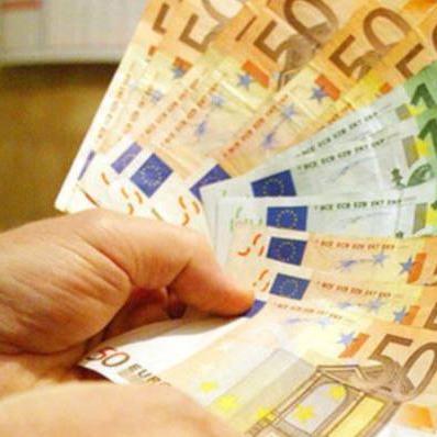 Euro ojačao treći tjedan zaredom, unatoč grčkoj krizi