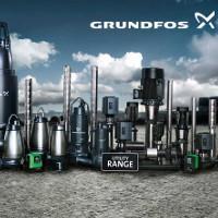 Grundfos: Usmjeravati resurse prema promicanju održivosti u svim oblicima