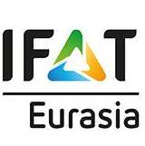 IFAT Eurasia - sajam tehnologije za zaštitu okoliša