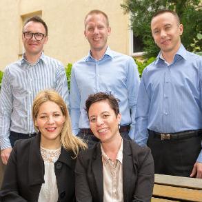 IDC Adriatics organizira susret vodećih regionalnih ICT direktora