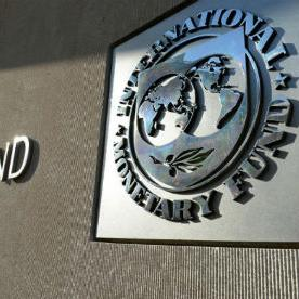 MMF izdvaja pet milijardi eura za Grčku