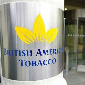 British American Tobacco ulaže dodatnih 30 mil. eura u TDR