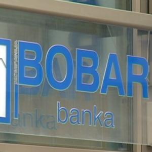 Deponentima Bobar banke 19. januara počinje isplata osiguranih depozita do 50.000 KM, preko isplatnih mjesta Unicredit banke - potvrdio je danas direktor Agencije za osiguranje depozita u BiH Josip Nevjestić.