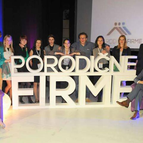 Poslovni forum: Porodične firme – stub razvoja ekonomije BiH